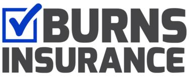 Burns Insurance