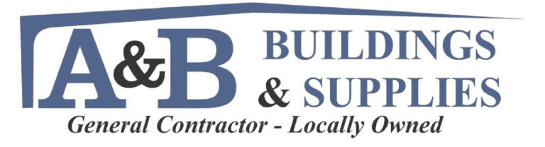 A&B Buildings