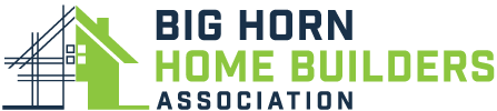 Big Horn Home Builders Association