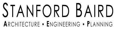 Stanford Baird