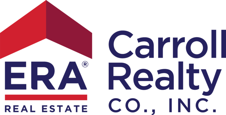 ERA – Carroll Realty Company