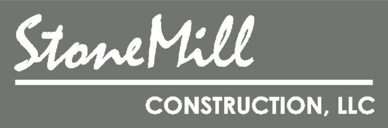 Stonemill Construction