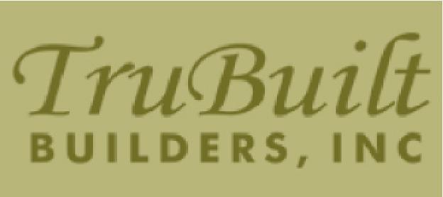 TruBuilt Builders