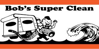 Bob's Super Clean