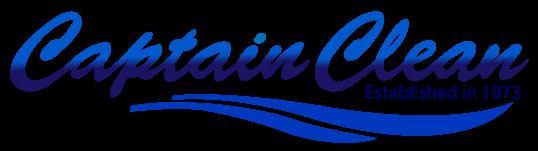 Captain Clean, Inc.