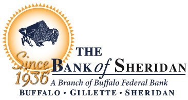 The Bank of Sheridan