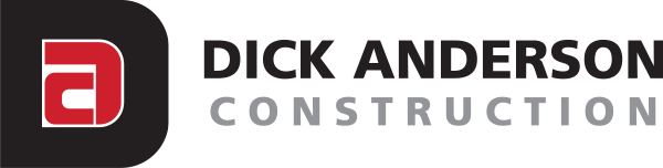 Dick Anderson Construction Co.