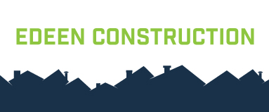 Edeen Construction