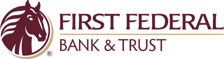 First Federal Savings Bank & Trust