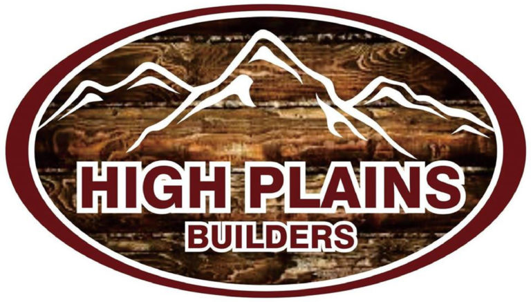 High Plains Builders