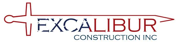 Excalibur Construction, Inc.