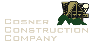 Cosner Construction Company
