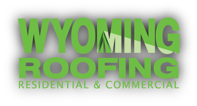Wyoming Roofing & Supply II, LLC.