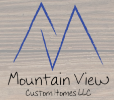 Mountain View Custom Homes