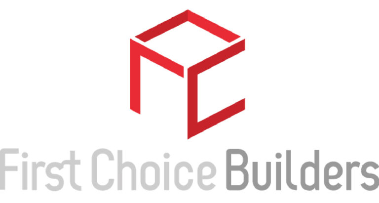 First Choice Builders