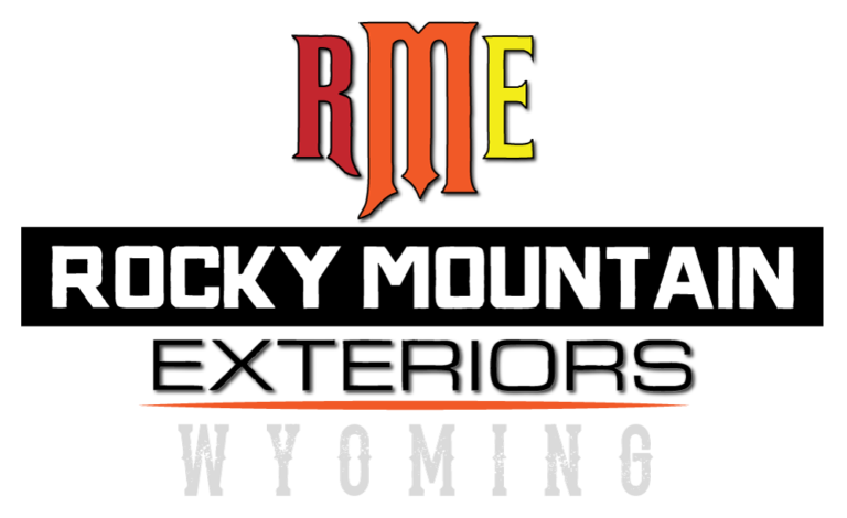 Rocky Mountain Exteriors