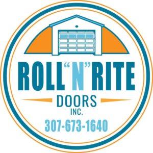 """Roll """"N"""" Rite Doors"""