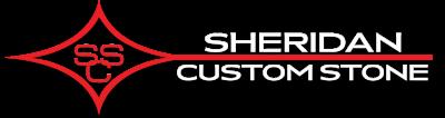 Sheridan Custom Stone