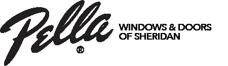 Pella Windows & Doors of Sheridan