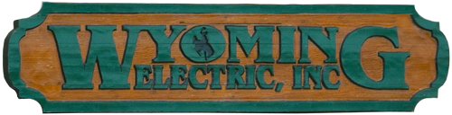 Wyoming Electric