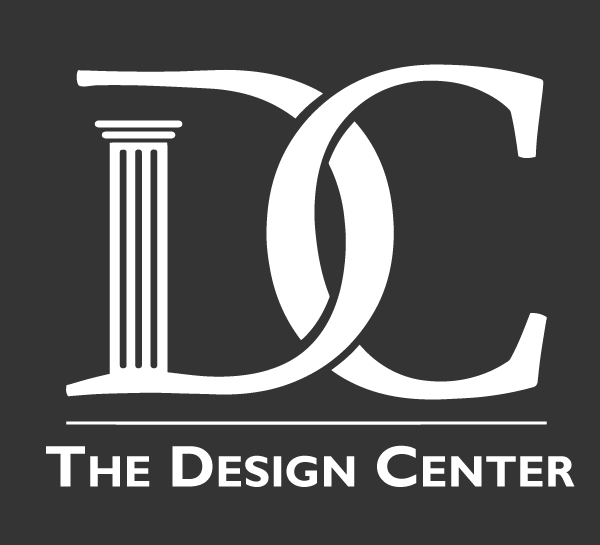 The design center