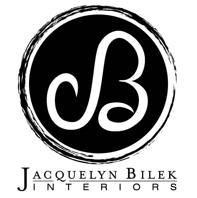 Jacquelyn Bilek Interiors