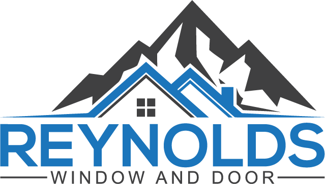 Reynolds Windows and Doors